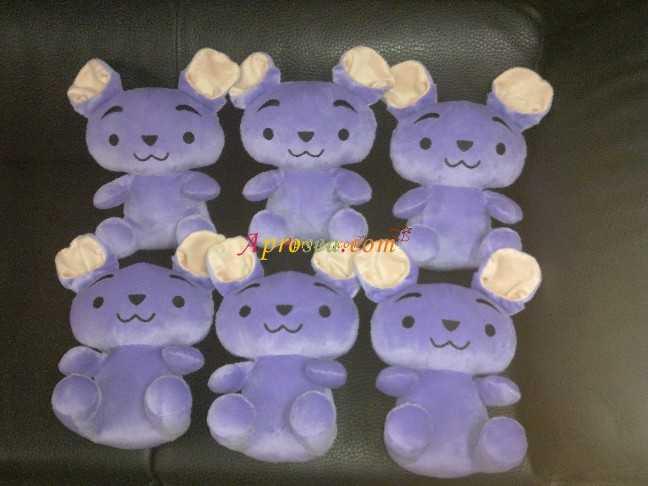 Violet,Purple,Lilac,Teddy bear,