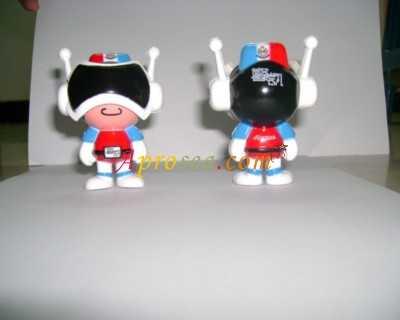 Toy,Cartoon,Action figure,Figurine,Animation
