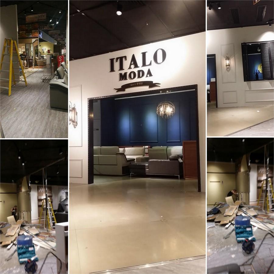 ST ITALO MODA,interior design,flooring,floor,