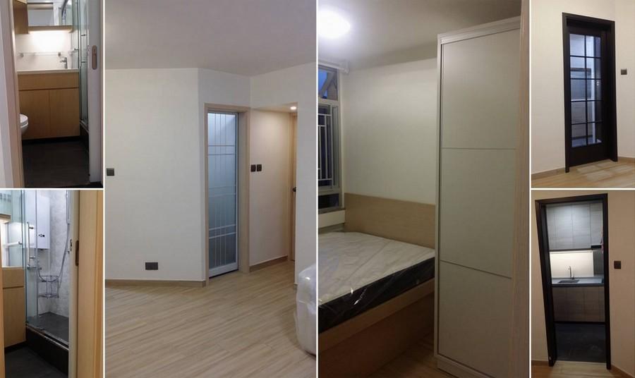 property,room,real estate,floor,home