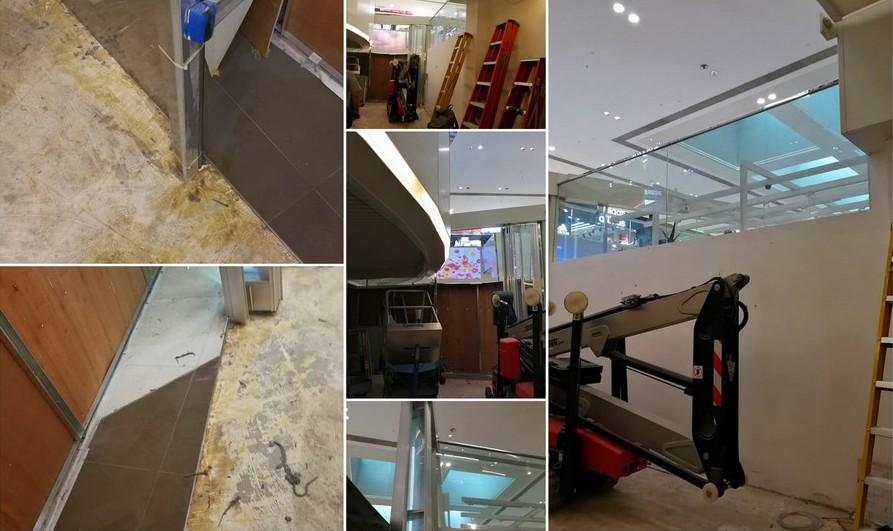 flooring,floor,interior design,