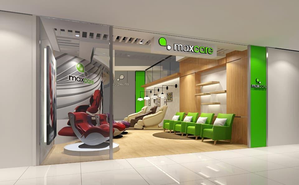 maxcare maxcore maxca,interior design,