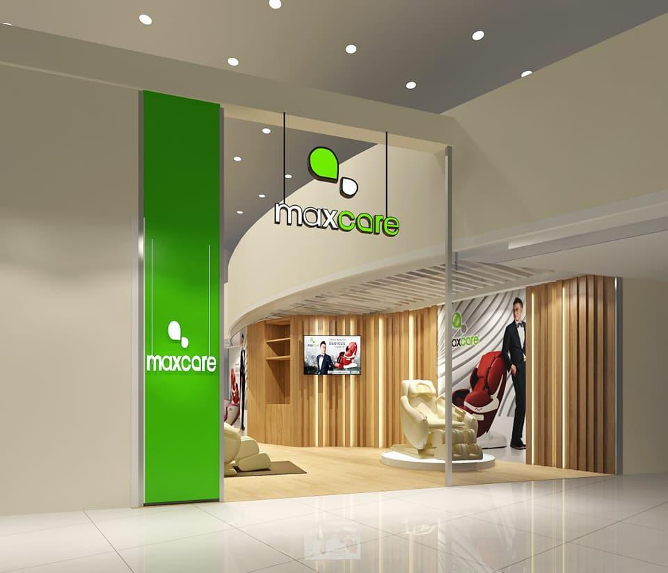 core xcore,ceiling,interior design,