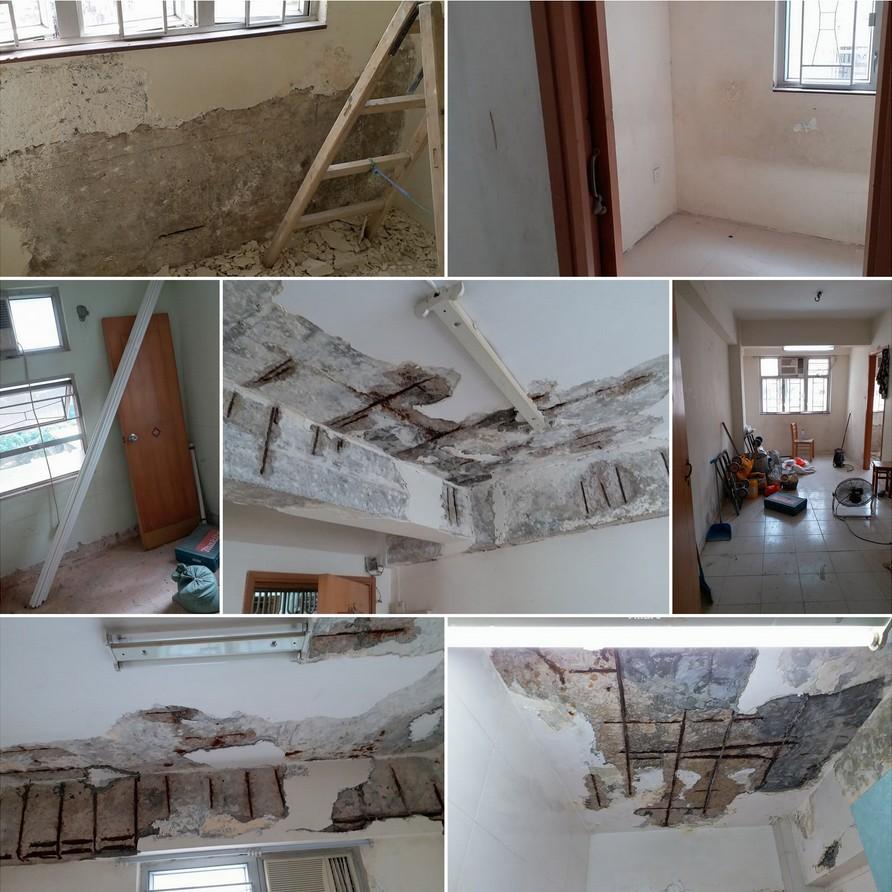 wall,home,ceiling,window,floor