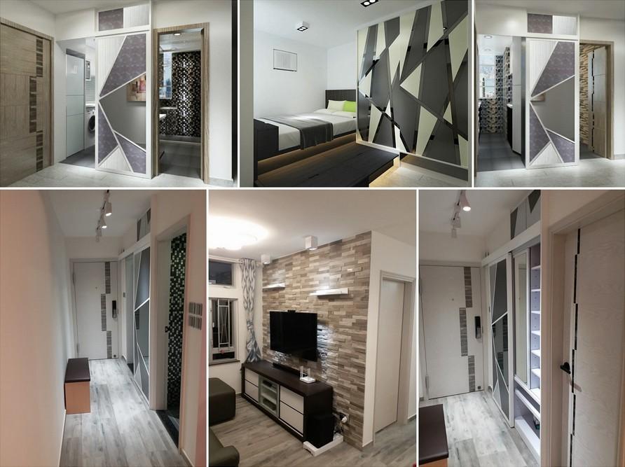 room,interior design,floor,flooring,home