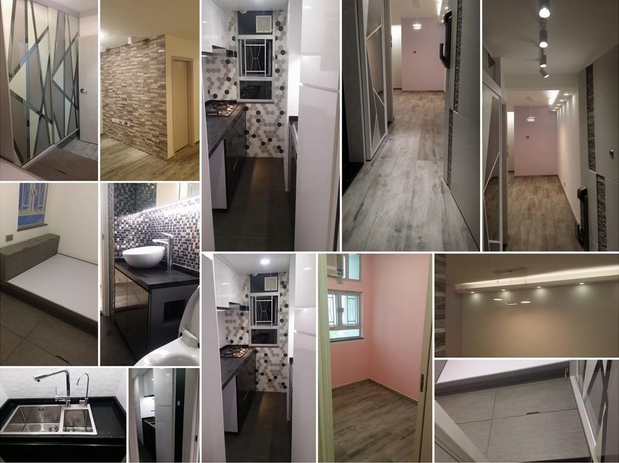 room,interior design,floor,home,flooring