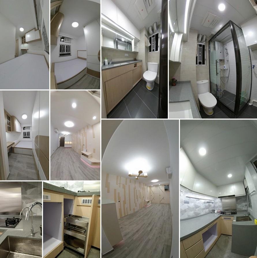 interior design,home,ceiling,