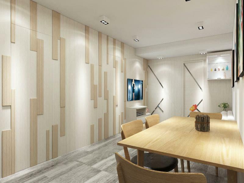 interior design,room,wall,floor,wood flooring