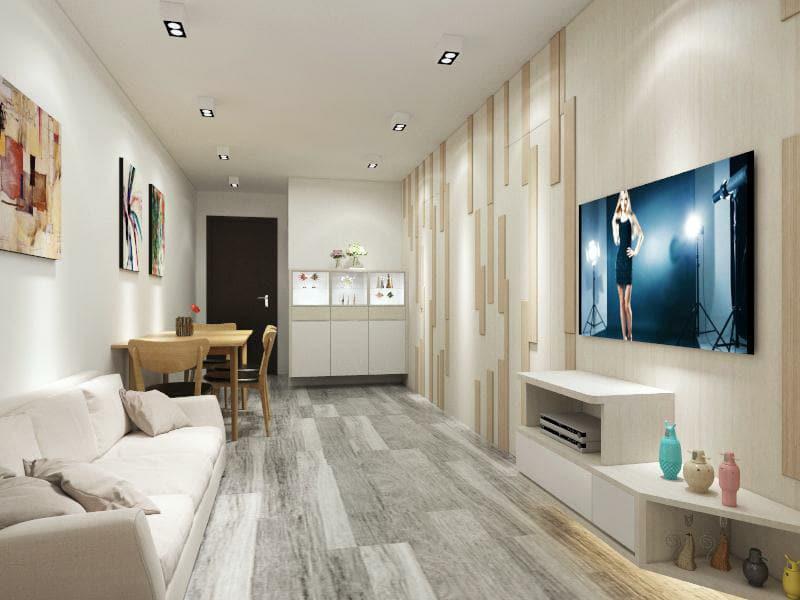 interior design,property,room,living room,wall