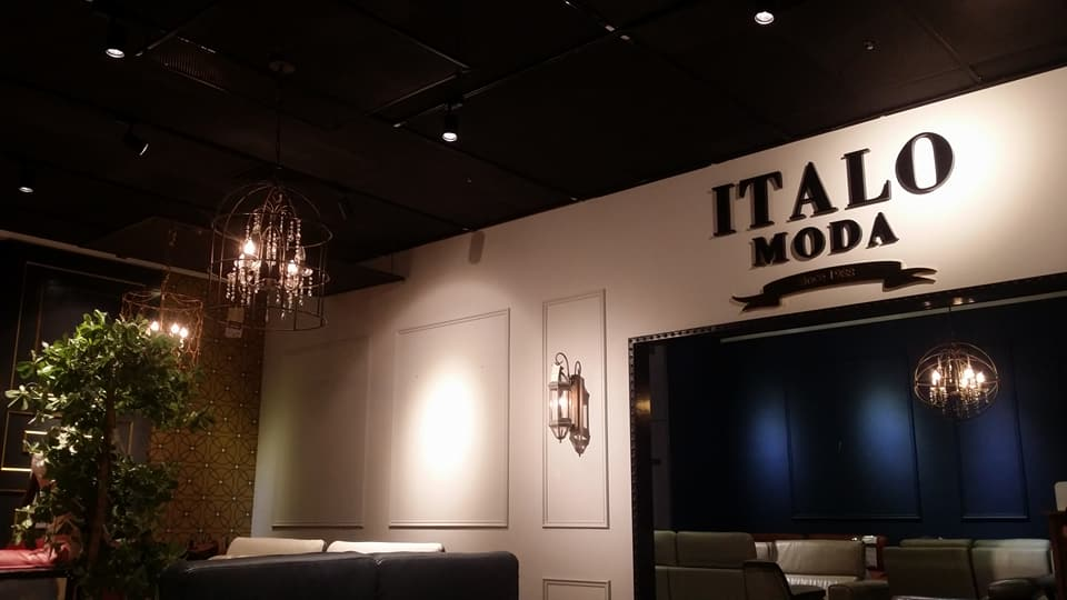 ITALO MODA,ceiling,interior design,lighting,light fixture