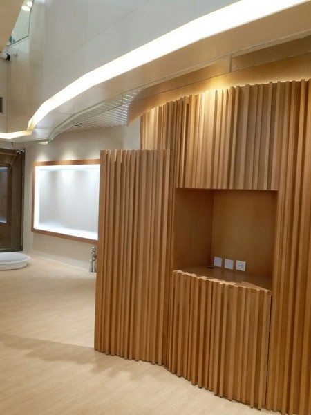 property,interior design,wall,floor,ceiling