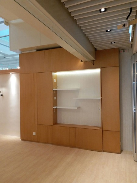 architecture,wall,floor,wood,cabinetry