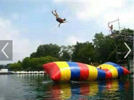 遊船河,快艇滑水,香蕉船,高速水泡