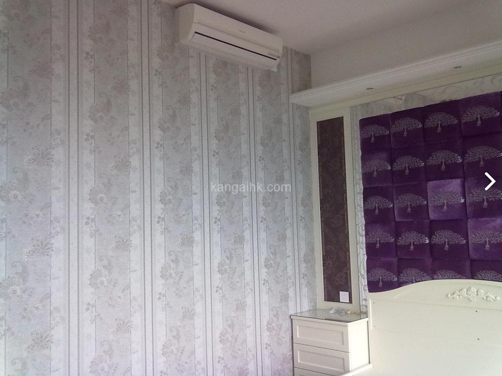 wall,interior design,curtain,window covering,window treatment