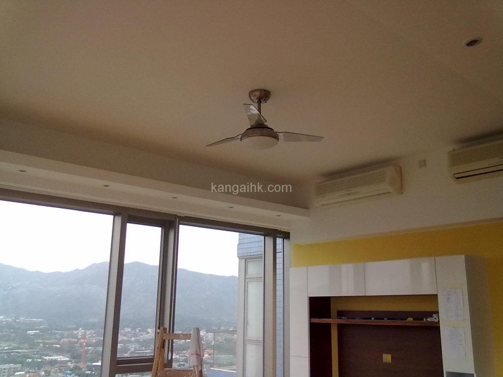kangaihk.com,ceiling,property,ceiling fan,wall,lighting