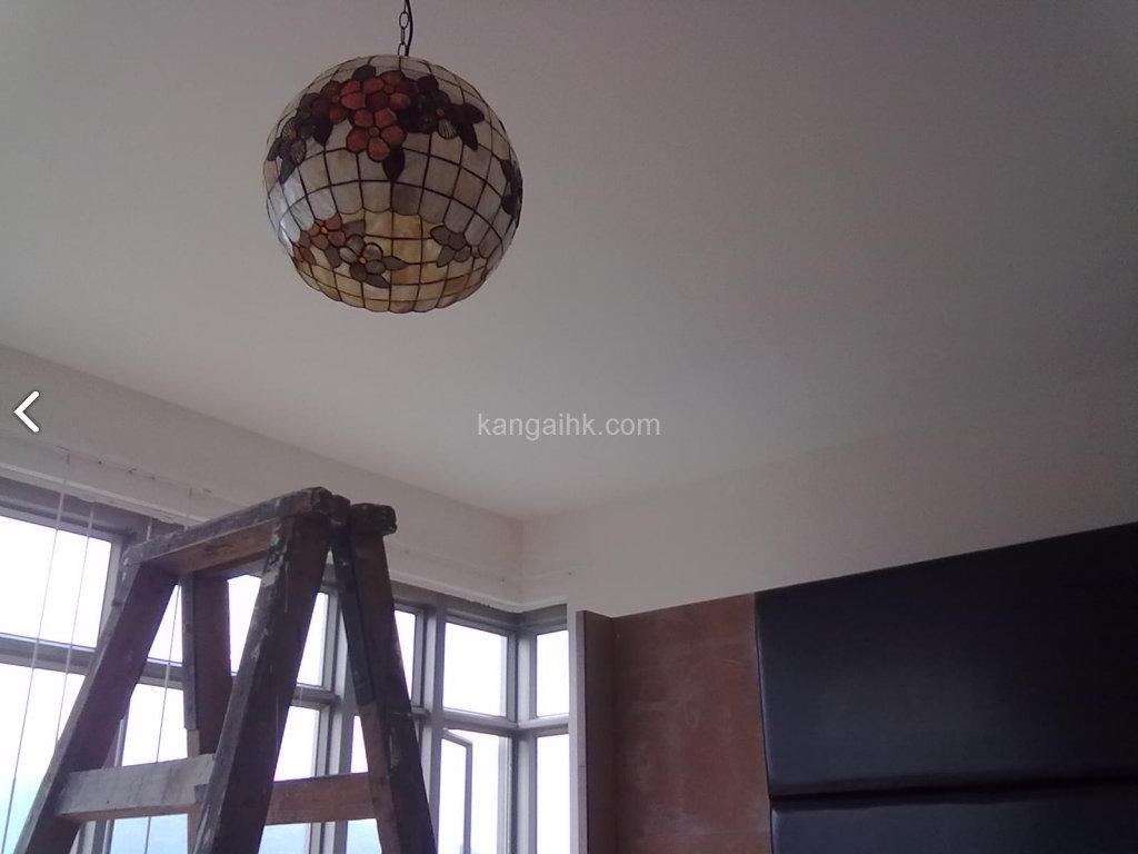 kangaihk.com,ceiling,light fixture,chandelier,lighting accessory,lighting