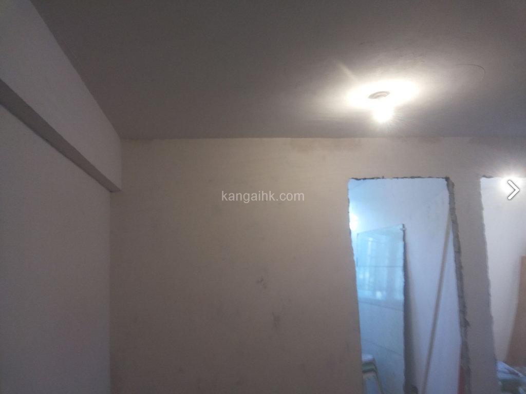 kangaihk.com,ceiling,property,wall,room,plaster