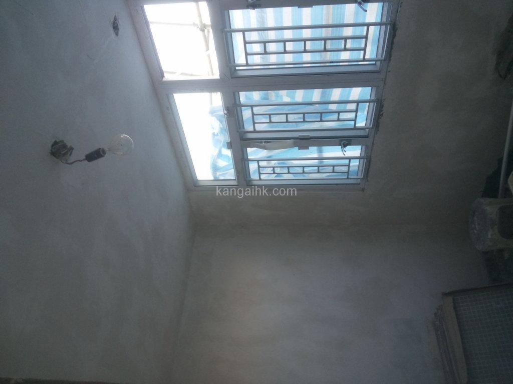 angaihk.com,property,light,daylighting,wall,glass