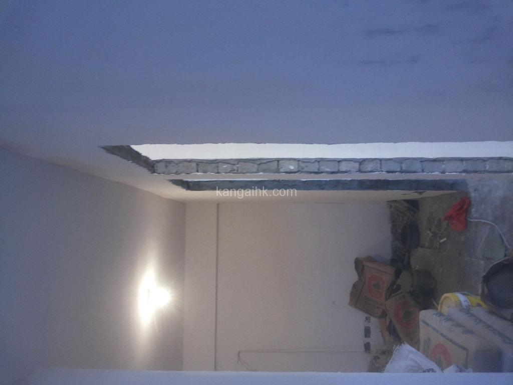 aihk.co,ceiling,sky,lighting,daylighting,plaster