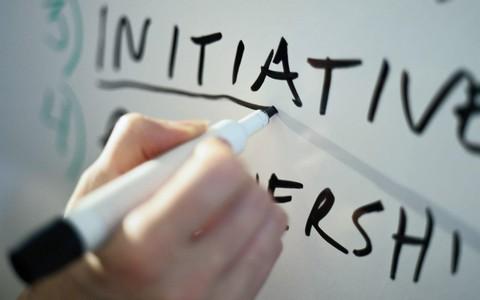 NIIATIV RSH,handwriting,text,font,finger,writing