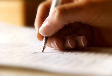 writing,finger,hand,writing instrument accessory,