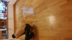 floor,room,wall,flooring,wood