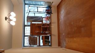 property,room,wall,home,window