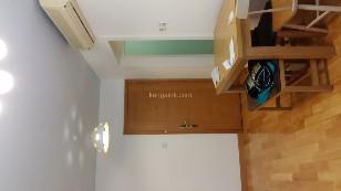 property,room,floor,wall,wood