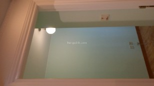 property,light,ceiling,wall,lighting
