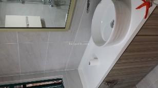 property,wall,floor,tile,flooring