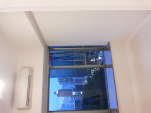 glass,lighting,ceiling,window,daylighting