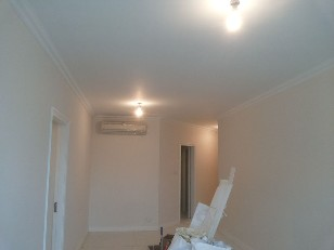 ceiling,property,room,wall,plaster