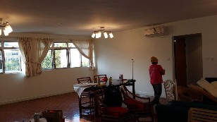 room,property,home,ceiling,window