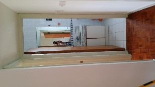 property,room,real estate,floor,wood