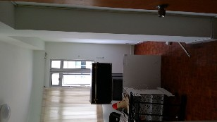 property,room,home,ceiling,wall