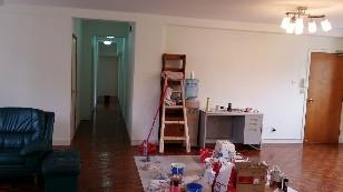 room,property,home,living room,floor