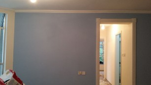 wall,room,property,ceiling,plaster
