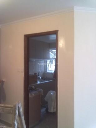 property,room,wall,plaster,door
