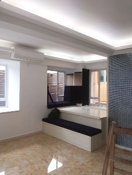 room,interior design,ceiling,floor,window