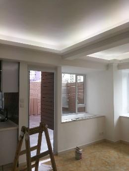 ceiling,room,interior design,wall,window