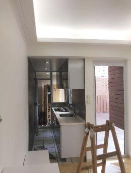 interior design,kitchen,real estate,