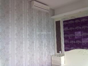 wall,interior design,ceiling,floor,plaster