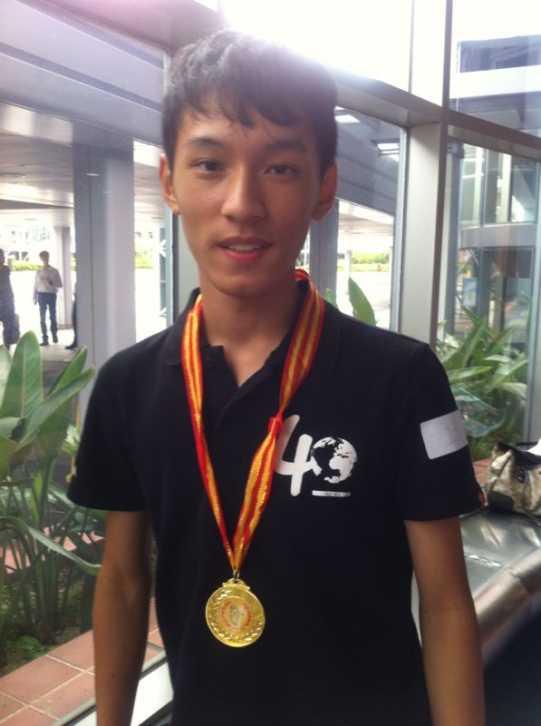 Medal,Gold medal,Award,