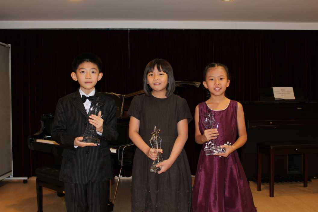 Event,Recital,Award,Talent show,Performance