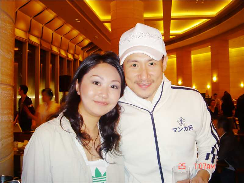 マンガ部 25 07AM,Chef,Cook,Event,