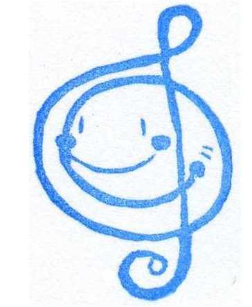 Smile,Line art,