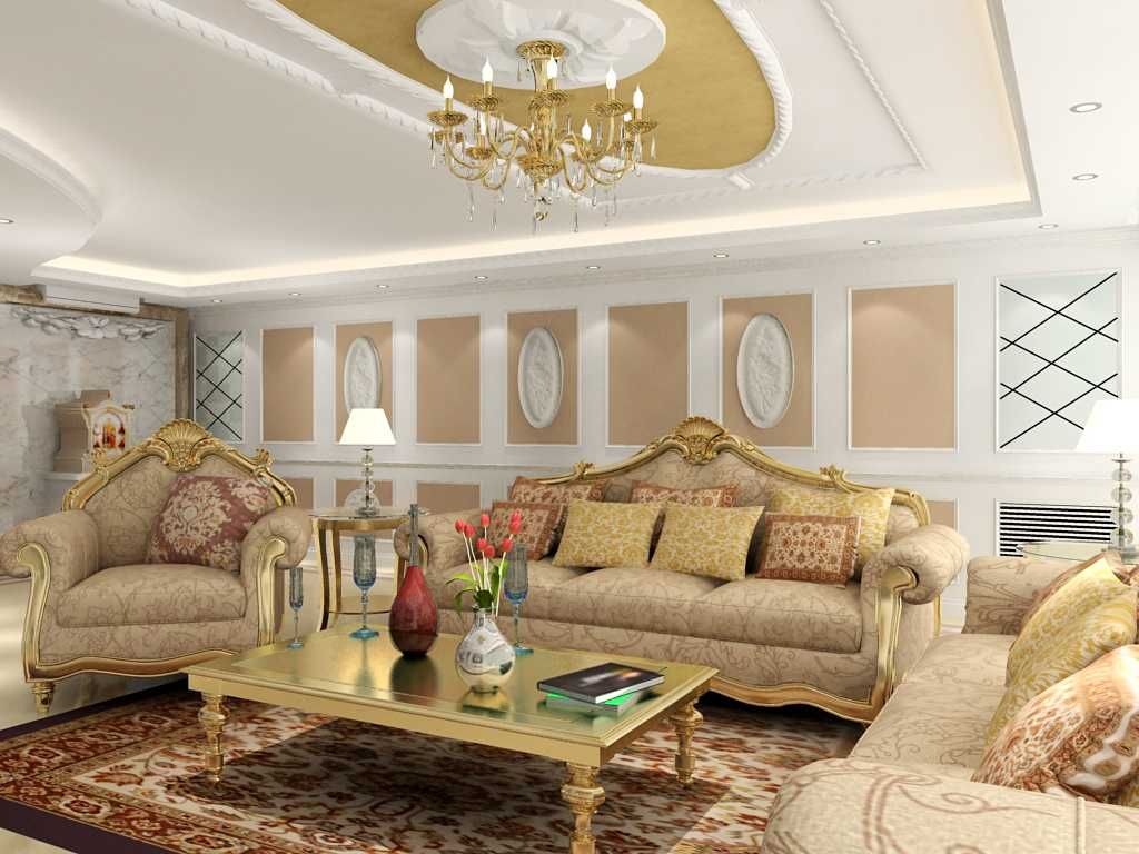 專業繪圖服務 AUTOCAD平面圖 天花圖 電圖 立面圖 大樣圖 3D MAX電腦效果圖 室內設計  裝修工程  家居設計  裝修  設計  Home Design  Interior decoration