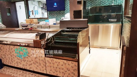 玻璃廠 SH9758 5626,countertop,property,room,kitchen,flooring