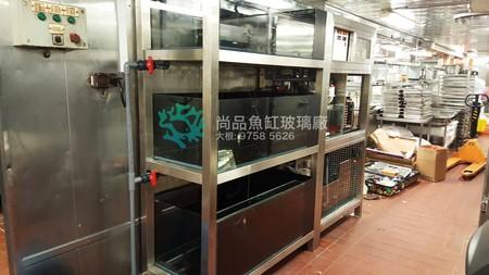 尚品魚缸玻璃 根:f758 5626,machine,electronics,