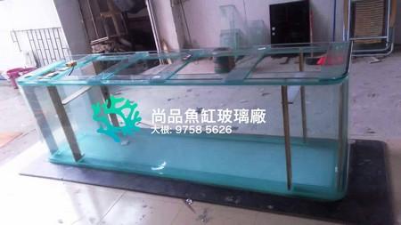 品魚缸玻璃廠 密9758 5626,glass,product,machine,
